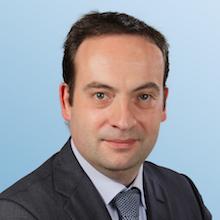 François-Joseph Van Audenhove