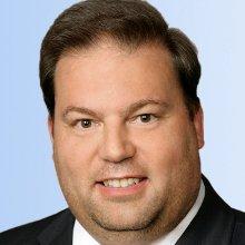 Oliver Horlebein