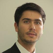 Julien Vialade