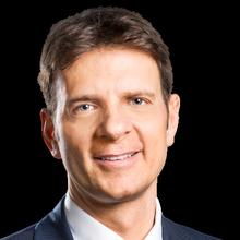 Dr. Riccardo Maltoni