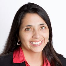 Paola Carvajal